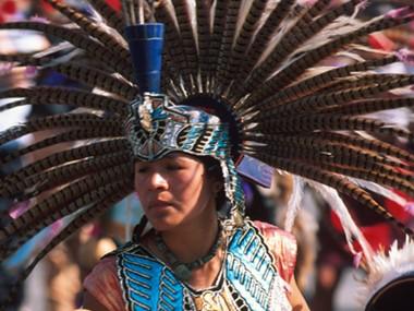 Mexica culture