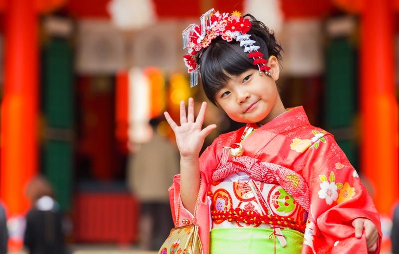 Koning Aap: Rondreis JAPAN - 15 dagen; Schoonheid van imperfectie