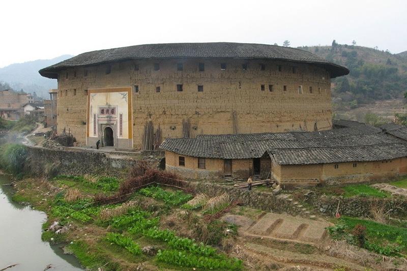Sfeerimpressie Rondreis CHINA: FUJIAN, ZHEJIANG EN SHANGHAI - 16 dagen; Verkenning van het Oosten