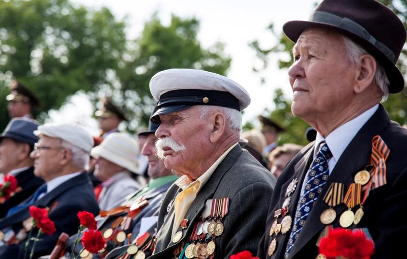 Koning Aap: Rondreis MOLDAVIË, TRANSNISTRIË EN GAGAOEZIË - 9 dagen; Door de tuin van de Sovjet-Unie