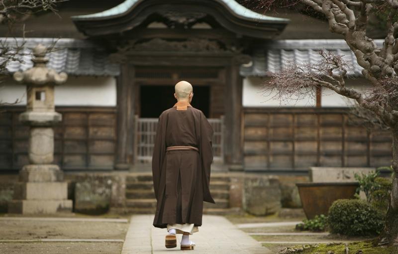 Koning Aap: Rondreis JAPAN ANDERS - 22 dagen; Van Kyushu naar Hokkaido