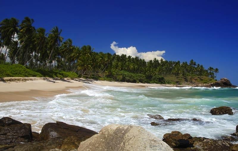 Sri Lanka Singlereise (Bild: Shoestring International)