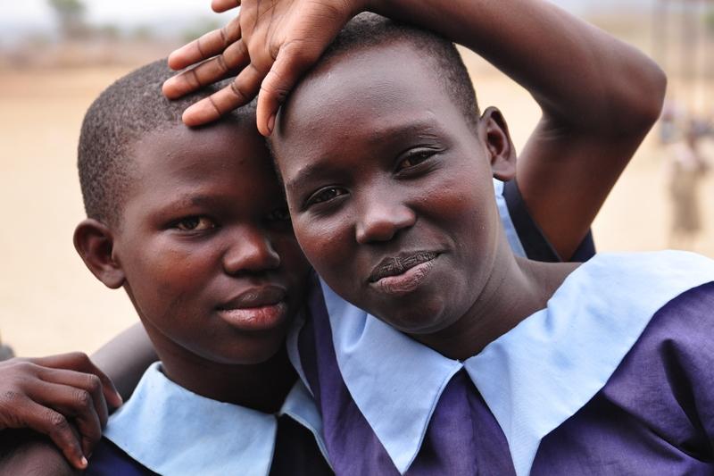 Kenia, Tansania Singlereise (Bild: Shoestring International)