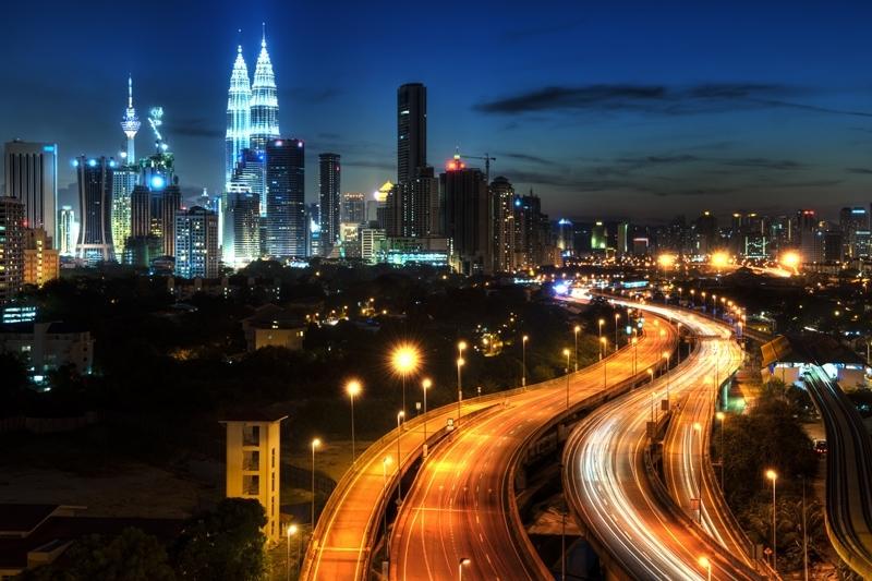 Malaysia, Singapur Singlereise (Bild: Shoestring International)