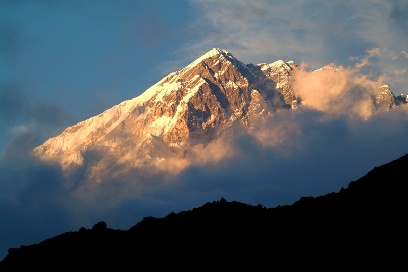 Indien, Nepal Singlereise (Bild: Shoestring International)