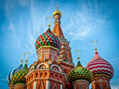 Shoestring: Groepsreis Sint-Petersburg en Moskou Citytrip; Rusland op zijn best
