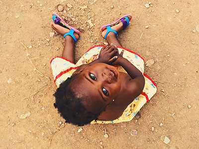 Shoestring: Groepsreis Zuid-Afrika & Swaziland 'On a Shoestring' ; Zie de hele wereld in één land