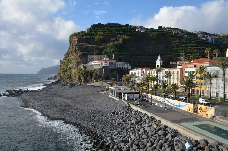 Funchal - Madeira - Portugal