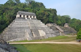 Palenque%20-%20Mexico%202015%20-%20DM%20-9-.jpg