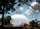 4._Anuradhapura_-_Sri_Lanka_-_EE.JPG