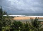 Sri_Lanka_-_Bentota_-_Strand_ten_zuiden_van_alle_hotels_-KvN.JPG