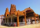 1._Jaffna_-_Sri_Lanka_-_JM_8_.JPG