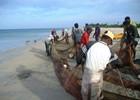 0._Sri_Lanka_-_Trincomalee_-_Uppuveli_Beach_-_Sri_Lanka_-_KvN.jpg