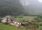 Yichang en Chengyang