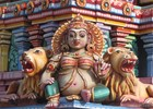 Mamallapuram,_India,_KF.JPG