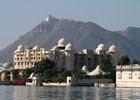 25._Udaipur_Boottocht_Lake_Pichola_naar_Jag_Mandi_AM.JPEG