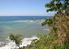 Uitzicht Dominical