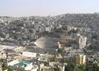 Amman_dag_3_intro-Thumb.JPG