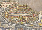 JOB_dag_1_Madaba,_St._George_s_Church._Fragment_of_the_oldest_floor_mosaic_map_of_the_Holy_Land_shutterstock_33442816-Thumb.jpg