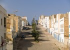 shutterstock_Street_in_Sidi_Ifni_-_south_of_Morocco.jpg