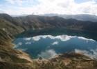 Quilatoa_Meer_-_Ecuador-Thumb.JPG