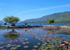 Samosir (Toba meer)