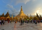 Shwedagon_pagoda_photo.JPG