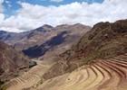Peru_-_Heilige_Vallei_-_LR_5_.JPG