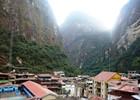 Peru_-_2012_-_Aguas_Calientes_-_LR_1_.JPG