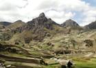 Tigua - Ecuador