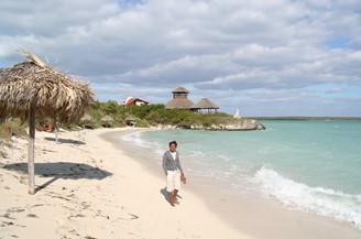 Rundreise Kuba