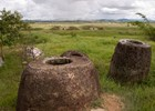 Phonsavan - Plain of Jars shutterstock_18058633.jpg