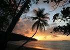 Drake_Bay_-_Costa_Rica_-_Mvd_7_.JPG