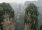 Zhangjiajie - China 2015  - PE -1-.JPG