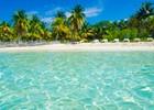 Isla Mujeres - reis Mexico