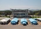 Kaesong%20-%20DMZ%20-%20Noord-Korea%202015%20-%20TB.jpg