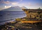 meet-the-locals-seatrek-indonesia-7.jpg