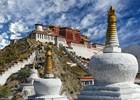 Lhasa%20-%20Potala%20-%20shutterstock_160595747.jpg