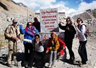 Everest Base Camp - Tibet 2013 - KF -2-.JPG