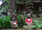Japan-Koyasan-begraafplaats-MM.JPG