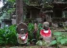 Japan-Koyasan-begraafplaats-MM.JPG