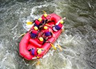 A group white water rafting - shutterstock_189642839 - SurangaSL.jpg