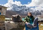 Gokyo - Nepal