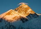 Nepal EBC trek