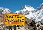 Everest%20-%20Daniel%20Prudek%20-%20shutterstock_69616789.jpg