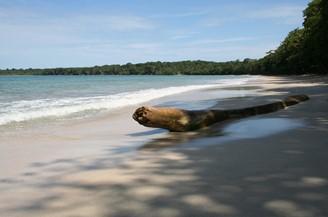 Rundreise Costa Rica - Familienreise