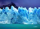 Perito%20Moreno%20Glacier%20-%20shutterstock_28288852.jpg