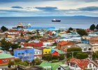 Scenic view of Punta Arenas with Magellan Strait in Patagonia- Chile- South America - shutterstock_232582168 EDIT.jpg