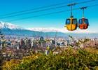 Chile%20-%20Santiago%20-%20kabelbaan%20naar%20San%20Cristobal%20-%20Jose%20Luis%20Stephens%20-%20%20shutterstock_447947026.jpg