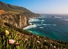 Big%20Sur-California%20-Lorcel%20-%20shutterstock_134985347.jpg